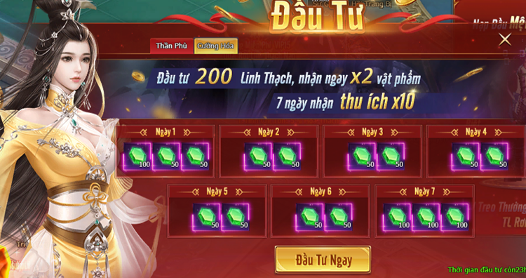 dautu7