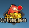 NGquytruongthanh01
