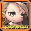 KUREN RYUSEI