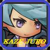 KAZE JURO