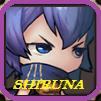 SHIRUNA