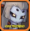 ONI GENSO