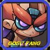 GOSU FANG