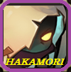 HAKAMORI