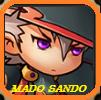 MADO SANDO
