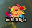 NGxingau01