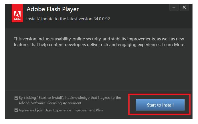 flashplayer02