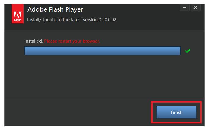 flashplayer04