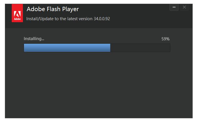 flashplayer03