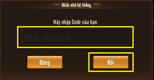 nhangianhapcode03
