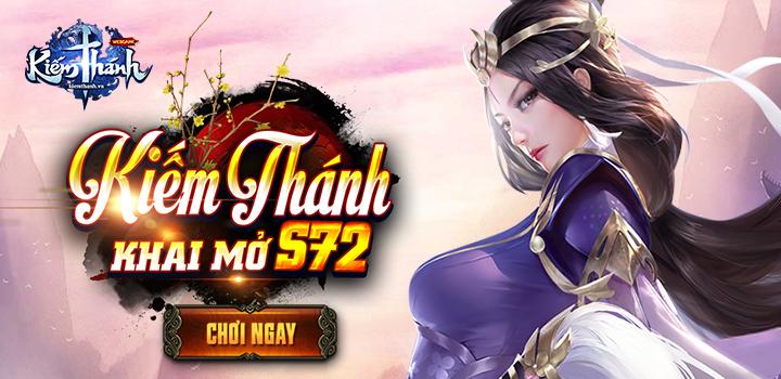CTM_720x350