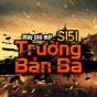LOẠN TAM QUỐC 2 KHAI MỞ S151 - TRƯỜNG BẢN BA