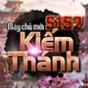 [NEW] 8:00 - 27/02 - KHAI MỞ MÁY CHỦ S152