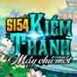 [NEW] 8:00 - 03/03 - KHAI MỞ MÁY CHỦ S154
