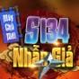 RA MẮT SERVER MỚI - S134!!!