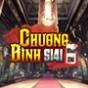 S141 RA MẮT - CHINH PHỤC THẾ GIỚI TAM QUỐC HUYỀN HUYỄN!