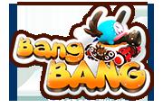 Trang chủ Bang Bang
